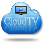 Cloud TV - Internet op Digitale TV